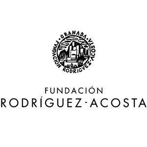 Fundación Rodriguez-Acosta