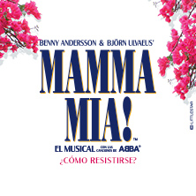 mamma-mia