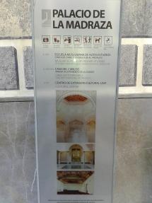 La Madraza